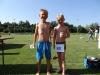 triathlon-wertingen-2015-039