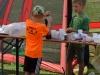 triathlon-wertingen-2015-054