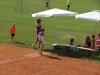 triathlon-wertingen-2015-059