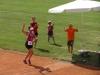 triathlon-wertingen-2015-062