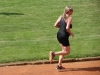 triathlon-wertingen-2015-064