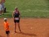 triathlon-wertingen-2015-065