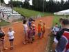 triathlon-wertingen-2015-066