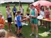 triathlon-wertingen-2015-069