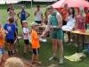 triathlon-wertingen-2015-070
