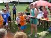 triathlon-wertingen-2015-071