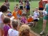 triathlon-wertingen-2015-072