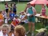 triathlon-wertingen-2015-073
