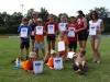 triathlon-wertingen-2015-079