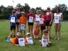 triathlon-wertingen-2015-080