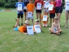 triathlon-wertingen-2015-081