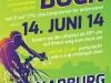 Pack den Bock: 14.06.2014