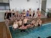 Schwimm- und Laufseminar 12.01.2014