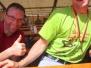 Sparkassen City Triathlon Lauingen