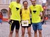 750_500_triathlon-sparkassencup-lauingen
