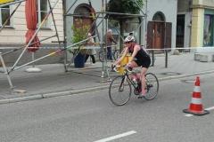 Triathlon Lauingen