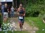 Triathlon Öttingen