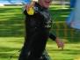 Triathlon Tegernsee