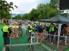 tegernsee-triathlon-10-07-2011-1