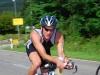 tegernsee-triathlon-10-07-2011-14