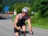 tegernsee-triathlon-10-07-2011-15