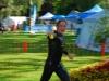 tegernsee-triathlon-10-07-2011-2
