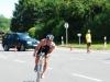tegernsee-triathlon-10-07-2011-20