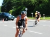 tegernsee-triathlon-10-07-2011-21