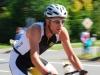 tegernsee-triathlon-10-07-2011-23