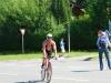 tegernsee-triathlon-10-07-2011-24