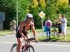 tegernsee-triathlon-10-07-2011-25