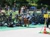 tegernsee-triathlon-10-07-2011-29