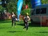 tegernsee-triathlon-10-07-2011-3