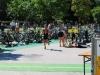 tegernsee-triathlon-10-07-2011-34