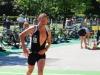 tegernsee-triathlon-10-07-2011-36