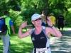 tegernsee-triathlon-10-07-2011-37