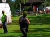 tegernsee-triathlon-10-07-2011-4
