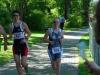 tegernsee-triathlon-10-07-2011-40