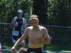 tegernsee-triathlon-10-07-2011-42