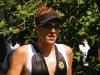 tegernsee-triathlon-10-07-2011-43