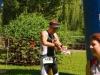 tegernsee-triathlon-10-07-2011-45
