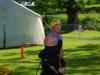tegernsee-triathlon-10-07-2011-5