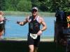 tegernsee-triathlon-10-07-2011-53