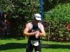 tegernsee-triathlon-10-07-2011-54