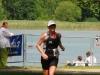 tegernsee-triathlon-10-07-2011-57