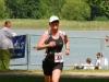 tegernsee-triathlon-10-07-2011-58