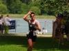 tegernsee-triathlon-10-07-2011-59