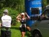 tegernsee-triathlon-10-07-2011-62