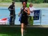 tegernsee-triathlon-10-07-2011-63