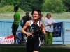 tegernsee-triathlon-10-07-2011-64